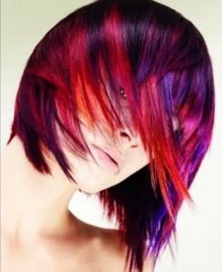 cabelo-colorido-com-mecha-8