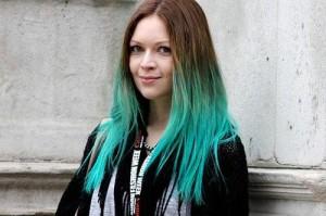 cabelo-colorido-com-mecha-9