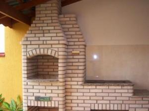 churrasqueira-de-alvenaria-11