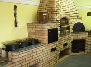 churrasqueira-de-alvenaria-2