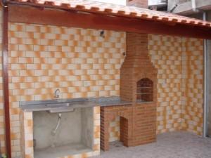 churrasqueira-de-alvenaria-5