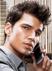corte-cabelo-masculino-2013-1