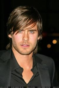 corte-cabelo-masculino-2013-11