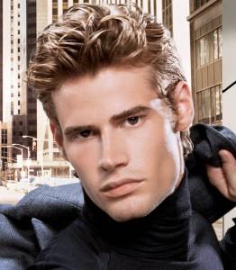 corte-cabelo-masculino-2013-12