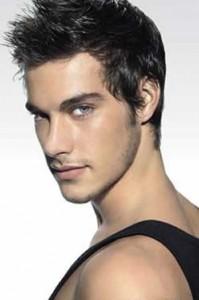 corte-cabelo-masculino-2013-15