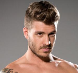 corte-cabelo-masculino-2013-17