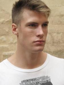corte-cabelo-masculino-2013-18