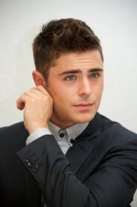 corte-cabelo-masculino-2013-2