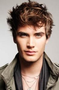 corte-cabelo-masculino-2013-3