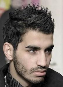 corte-cabelo-masculino-2013-5