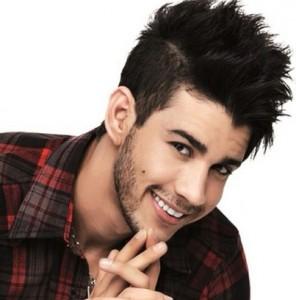 corte-cabelo-masculino-2013-8
