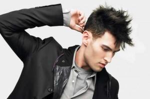 corte-cabelo-masculino-2013-9