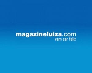 Magazine Luiza – Fatura