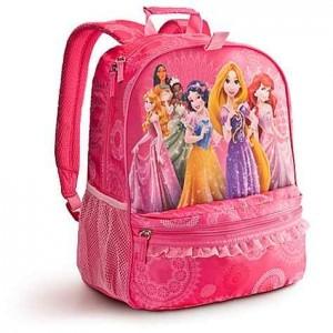 mochila-princesas-1