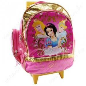 mochila-princesas-10
