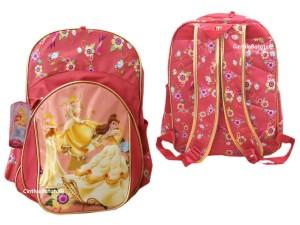 mochila-princesas-11