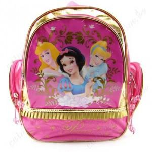 mochila-princesas-12