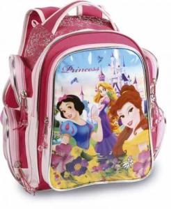 mochila-princesas-13