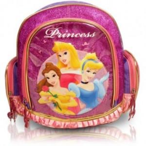 mochila-princesas-14