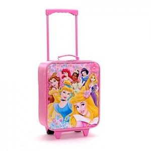 mochila-princesas-15