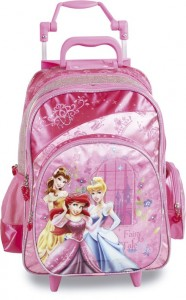 mochila-princesas-16