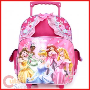 mochila-princesas-17