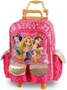 mochila-princesas-18