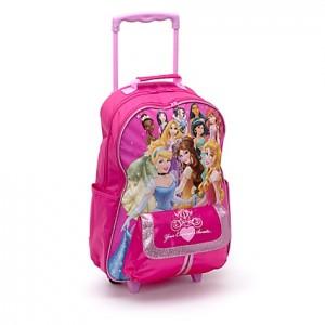 mochila-princesas-19