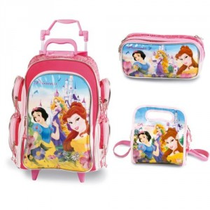 mochila-princesas-2