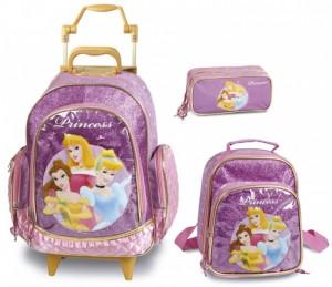 mochila-princesas-20