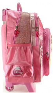 mochila-princesas-3