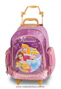 mochila-princesas-4