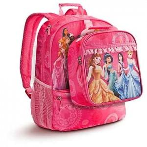 mochila-princesas-5