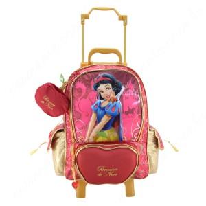 mochila-princesas-6