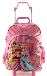 mochila-princesas-7