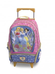 mochila-princesas-8