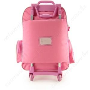 mochila-princesas-9