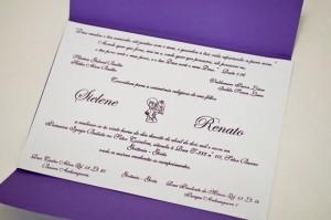 modelos-de-convites-de-casamento-1
