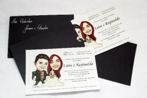 modelos-de-convites-de-casamento-12