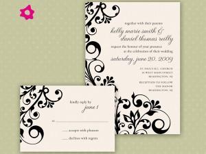modelos-de-convites-de-casamento-14