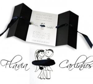 modelos-de-convites-de-casamento-15