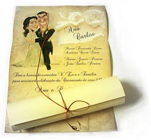 modelos-de-convites-de-casamento-2