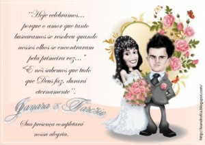 modelos-de-convites-de-casamento-4