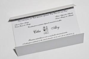 modelos-de-convites-de-casamento-5
