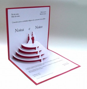 modelos-de-convites-de-casamento-6