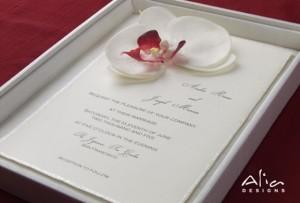 modelos-de-convites-de-casamento-7