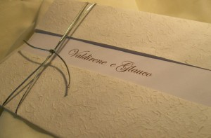 modelos-de-convites-de-casamento-8