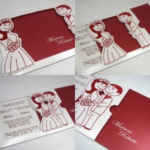 modelos-de-convites-de-casamento-9
