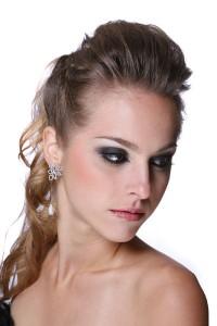 penteados-com-topete-feminino-1