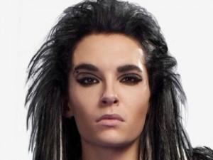 penteados-com-topete-feminino-15